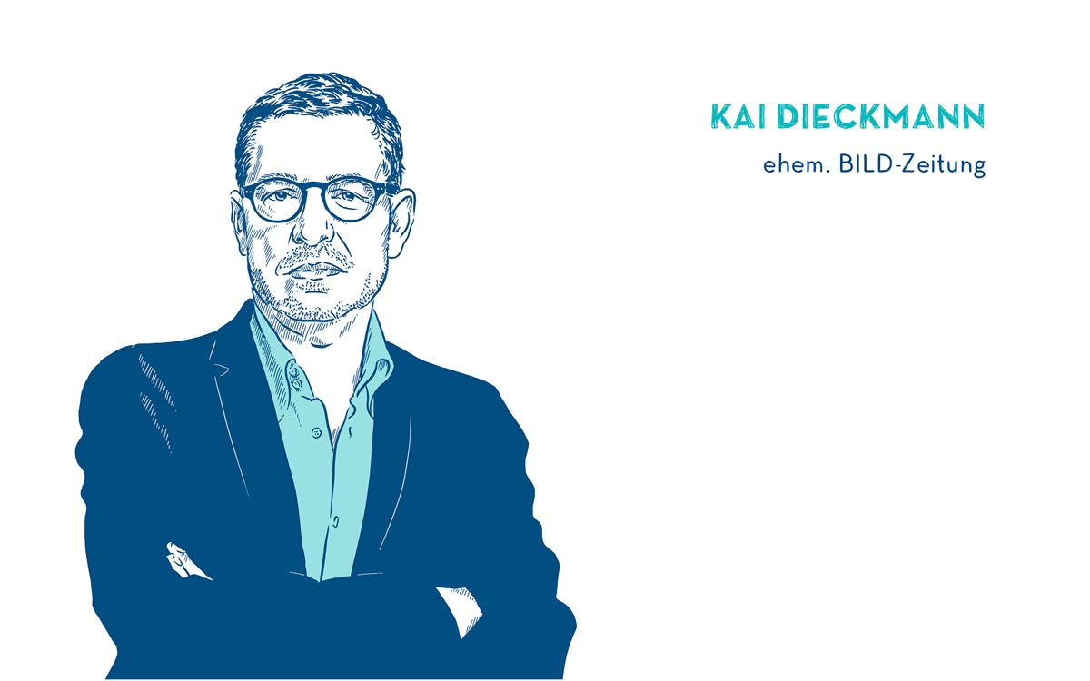 04-slide-kas_dieckmann