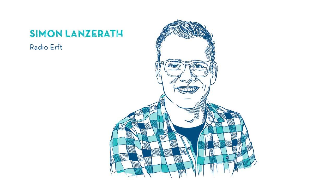 14-slide-kas_lanzerath