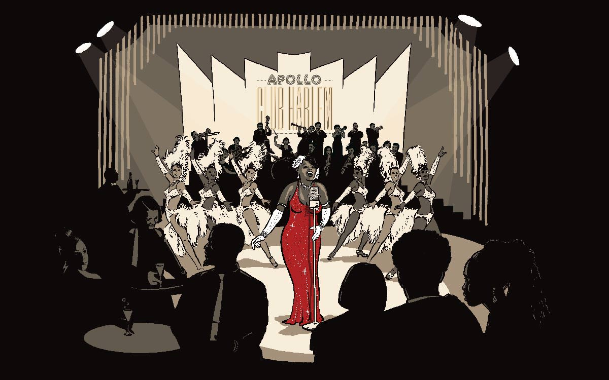 01-slide-apollo