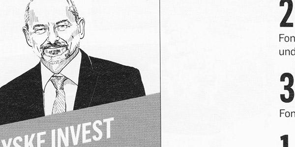 Capital Invest