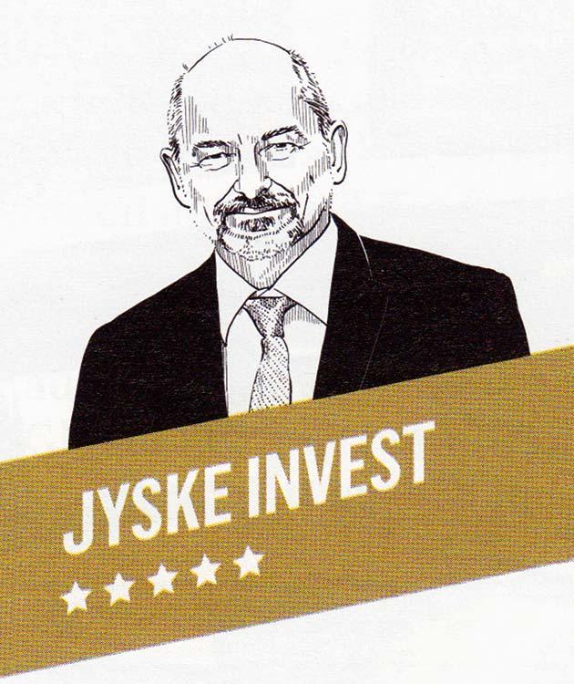01-slide-capitalinvest