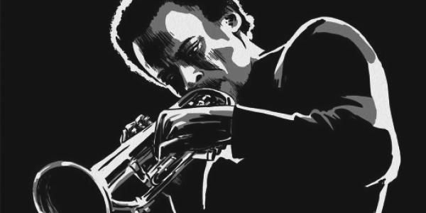Miles Davis – Legendary Albums