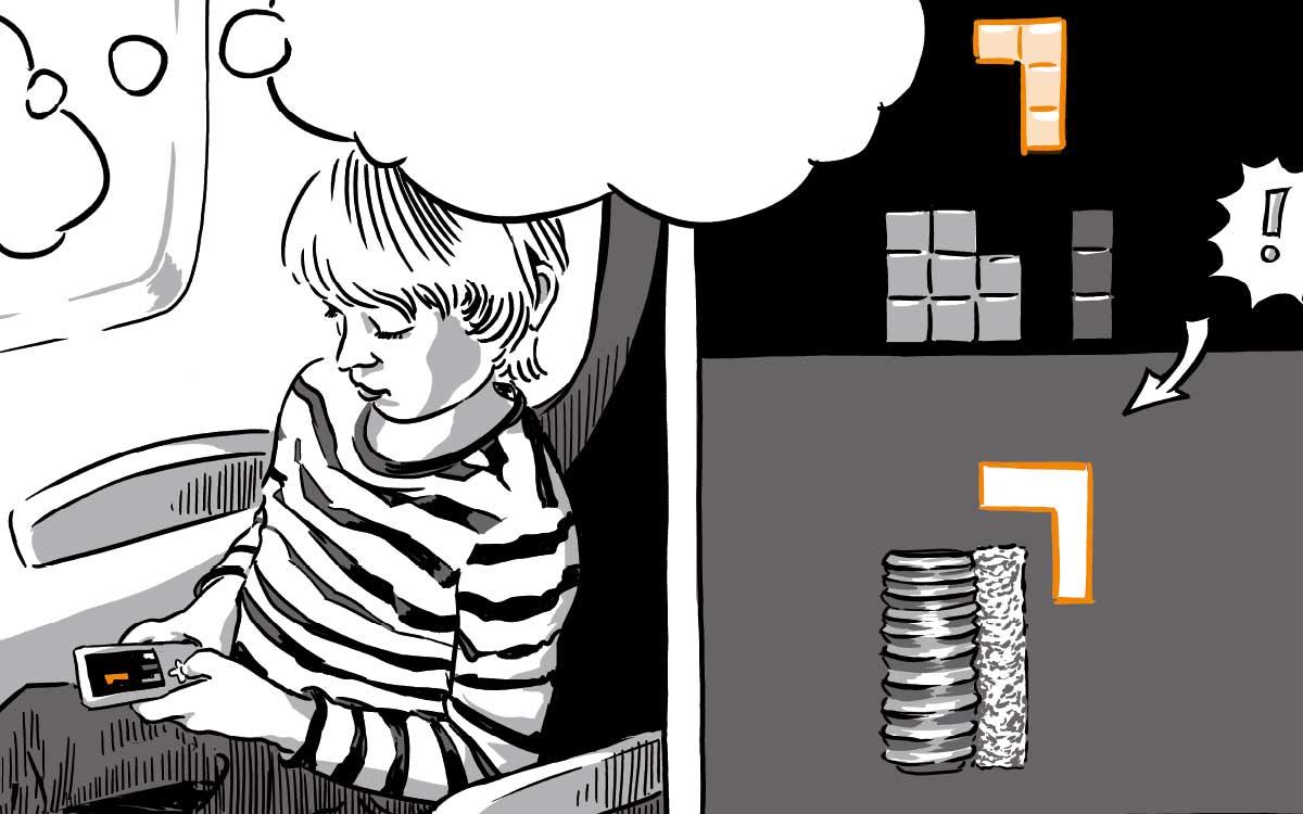 05-slide-Jung_Tetris