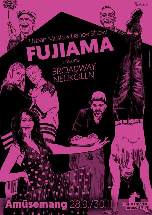 05-slide-Fujiama
