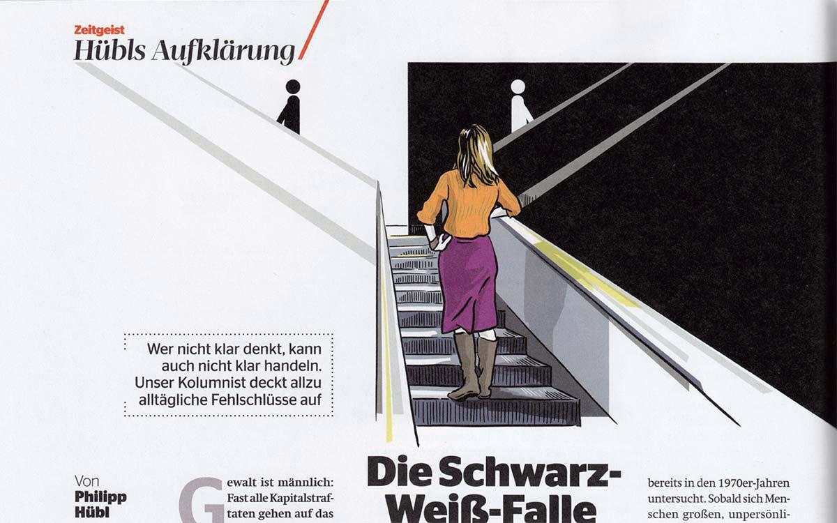 02-slide-Huebl