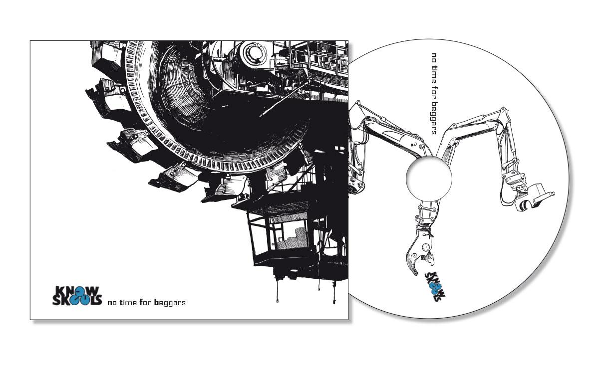 01-slide-cdcover
