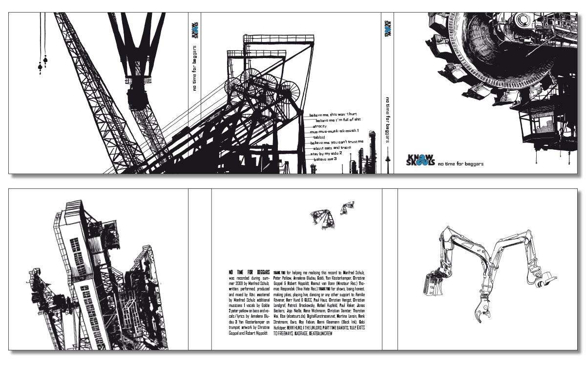 02-slide-cdaufgeklappt
