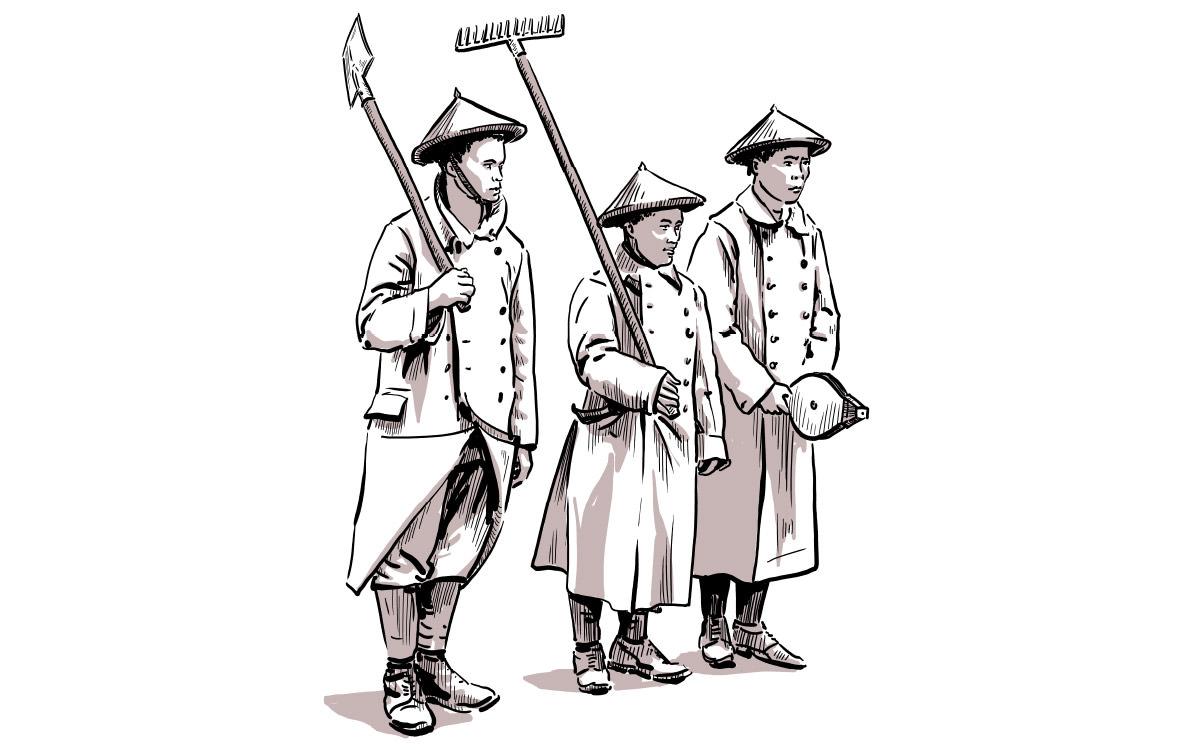 02-slide-lemonde-chinese-workers