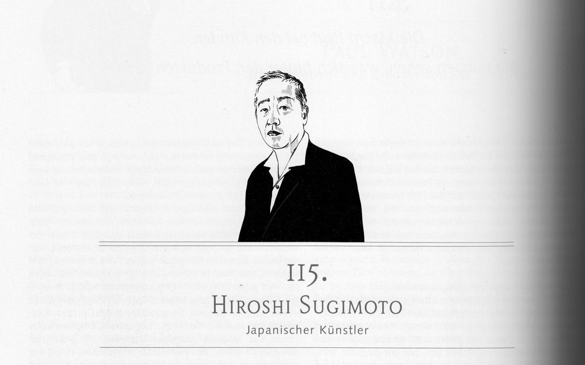 08-slide-mare-hiroshisugimo
