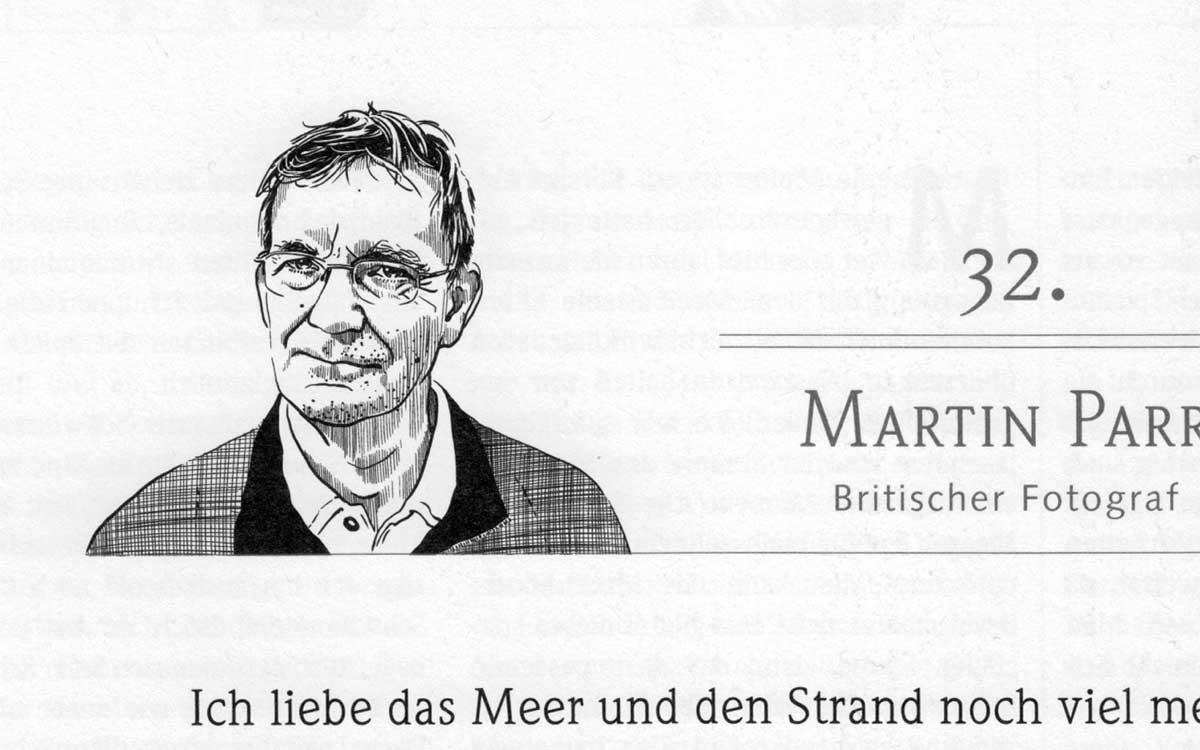 06-slide-mare-martinparr