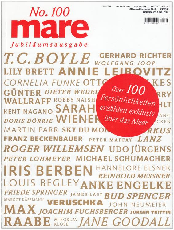01-slide-mare-cover