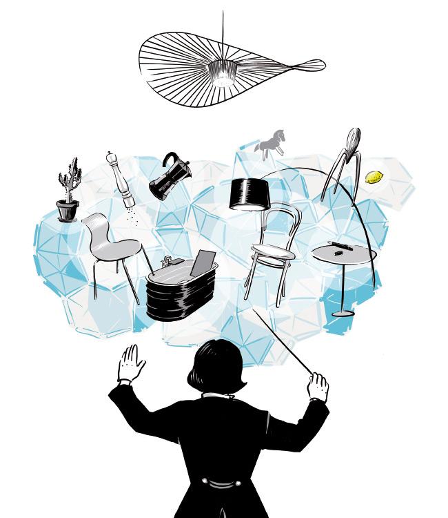 01-slide-neumann-Dirigentin
