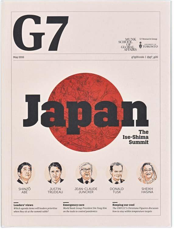 01-slide-G7_cover