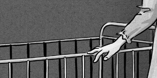 Ohne Gnade. Euthanasie im Nationalsozialismus