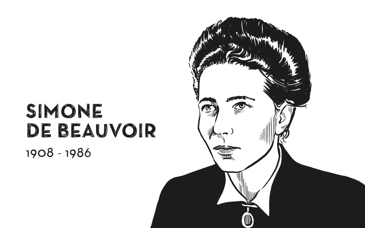 04-slide-Beauvoir