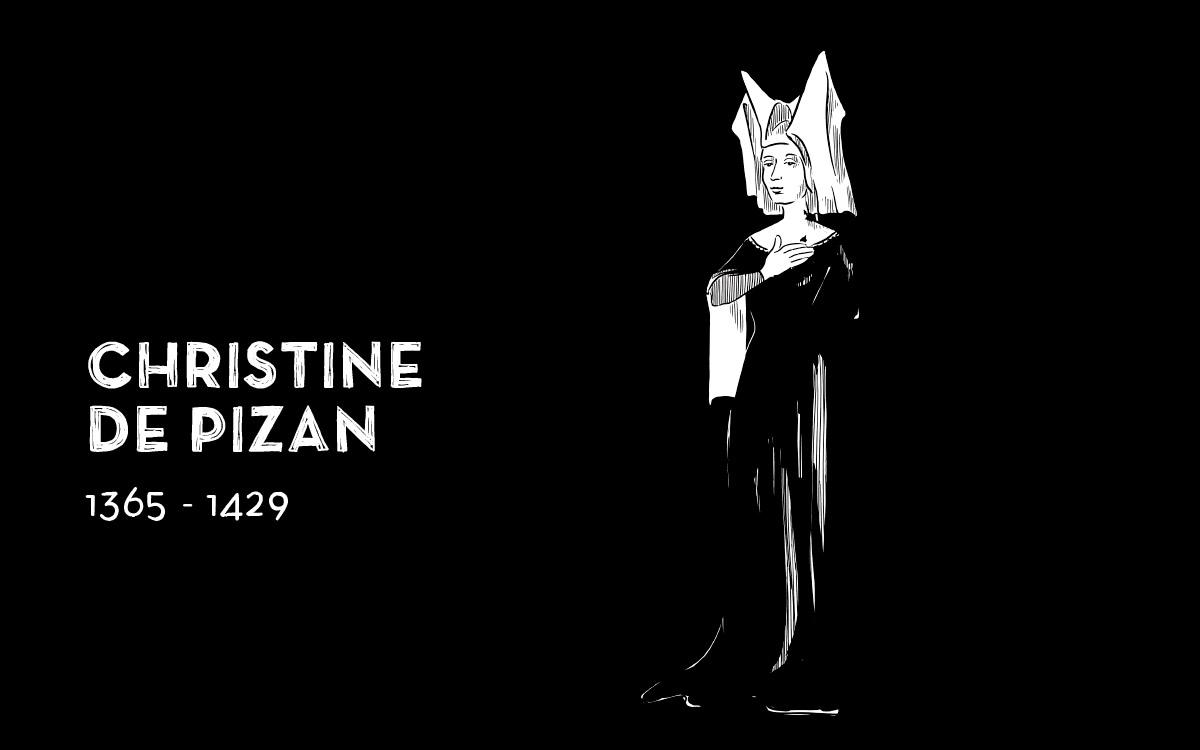 07-slide-Pizan
