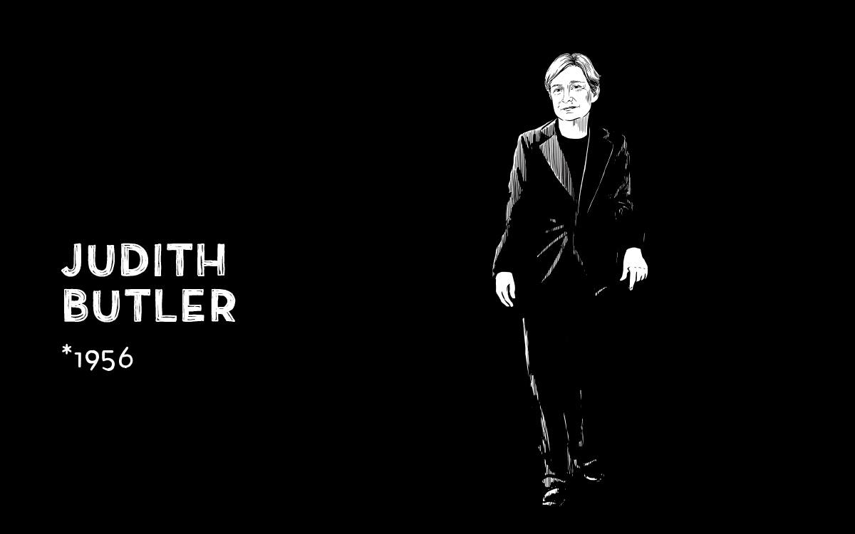 06-slide-Butler