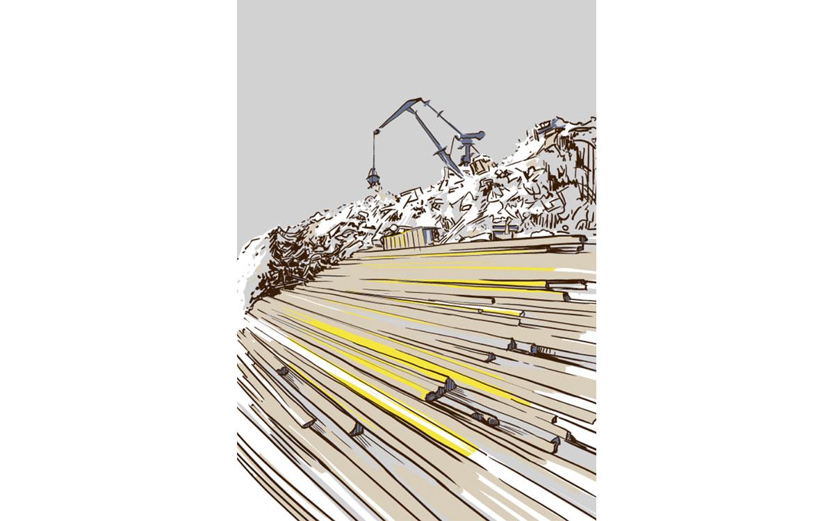 16-slide-remondis
