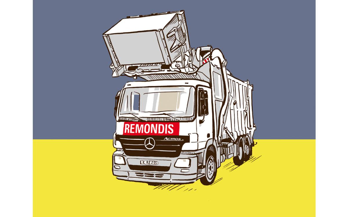 04-slide-remondis