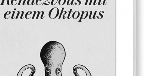 Rendezvous mit einem Oktupus