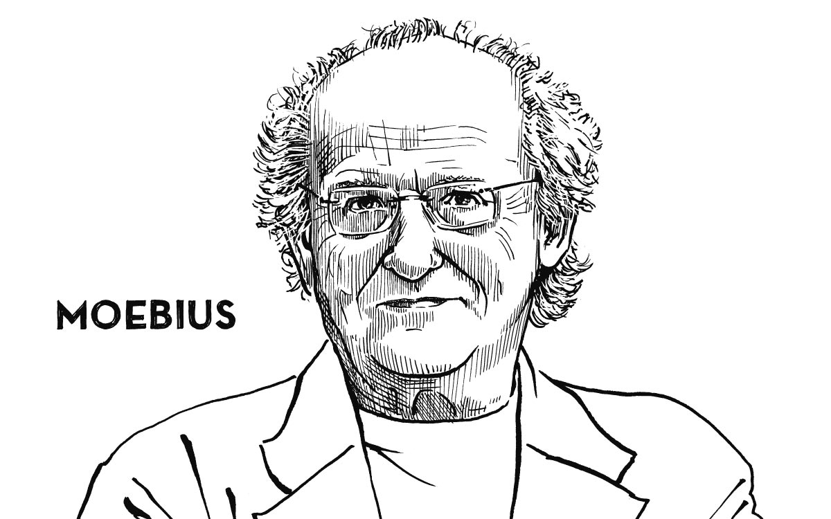 11-slide-moebius
