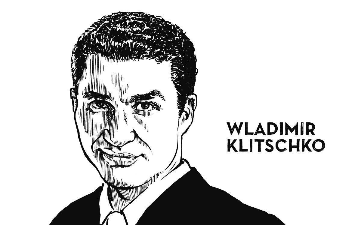 05-slide-klitschko