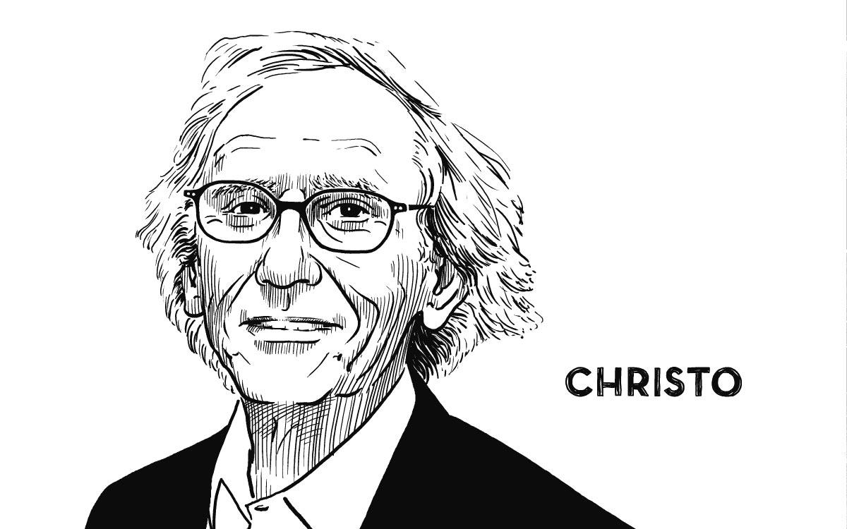 15-slide-christo