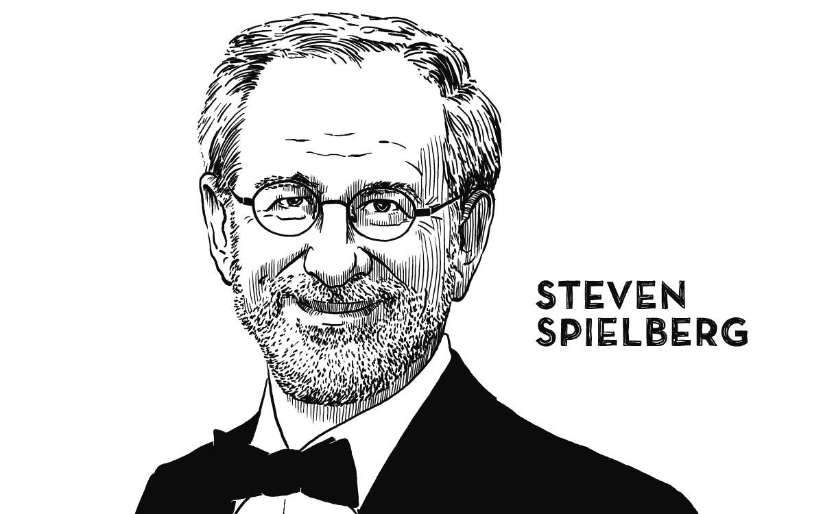 01-slide-spielberg