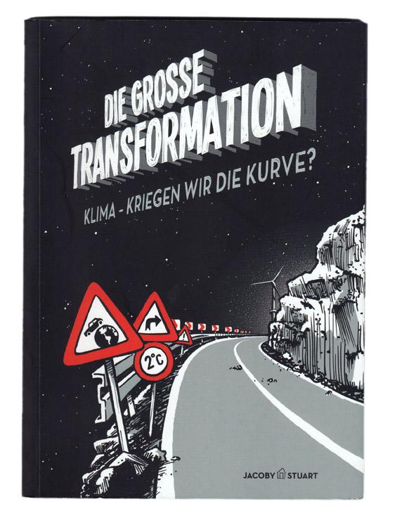 01-slide-transformation-cover