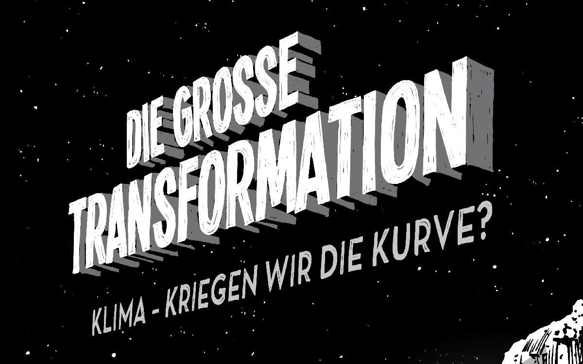 03-slide-transformation-promisingle