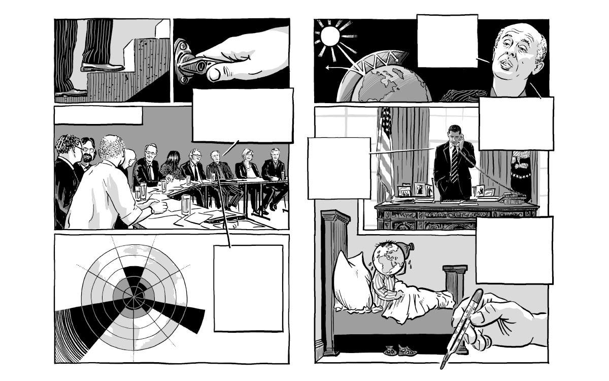 04-slide-transformation-comicseite
